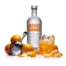 Absolut Mandrin 750ml/40%