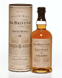 Balvenie 12 Year Old 700ml/40%