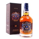 Chivas Regal 18 Year Old 700ml/40%