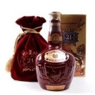 Chivas 21 Year Old Royal Salute 700ml/40%