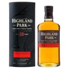 Highland Park 18 Year Old 700ml/43%