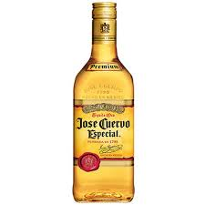 Jose Cuervo 750ml/40%