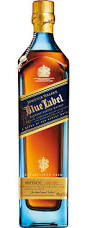 Johnnie Walker Blue Label  700ml/40%