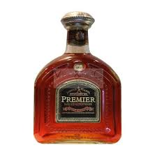 Johnnie Walker Premier 750ml/43%