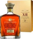 Johnnie Walker XR 21 Year Old 700ml/40%
