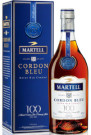 Martel Cordon Bleu 700ml/40%