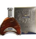 Martell XO Extra Old 700ml/40%