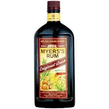 Myers Rum Original Dark 700ml/40%