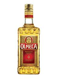 Olmeca Tequila Gold 750ml/40%