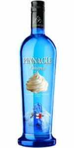 Pinnacle Whipped Cream 700ml/30%