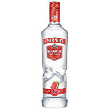 Smirnoff Watermelon 750ml/35%