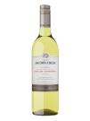 Orlando Jacob's Creek Semillon Sauvignon Blanc  2012  750ml/12,5%
