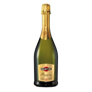 Martini Prosecco 750ml/11,5%