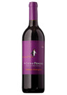 The Little Penguin Cabernet Sauvignon 750ML/13.5%