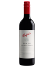 Penfolds Kalimna Bin 28 Shiraz 750ml/14.5%