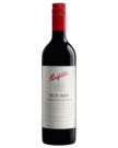 Penfolds Bin 389 Cabernet Shiraz 750ml/14.5%