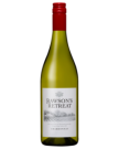 Penfold Rawson's Retreat Chardonnay 750ml/13%