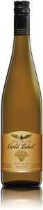 Wolf Blass Gold Label Riesling  2012 750ml/13.5%