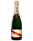 Mumm Cordon Rouge Brut 750ml/12%