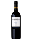 Orlando Jacob's Creek Merlot 750ml/13,7%