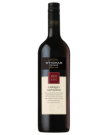 Wyndham Estate Bin 444 Cabernet Sauvignon 750ml/14%