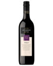 Wyndham Estate Bin 999 Merlot 750ml/14,2%