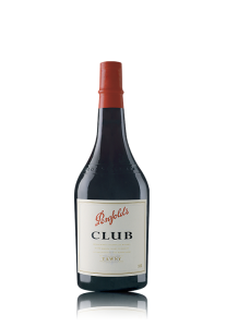 Penfolds Club Tawny 750ml/18%