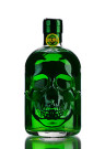 Absinthe Antitoxin 500ml/89,9%