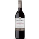 Orlando Jacob's Creek Cabernet Sauvignon 750ml/13.8%