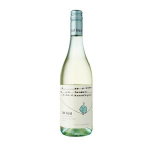 Fat Bird Sauvignon Blanc 2013 750ml/13%