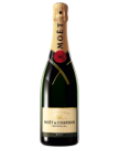 Moet & Chandon Imperial Brut 750ml/12%
