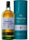 Singleton of Glen Ord 15 Year Old 700ml/40%