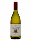Church Hill Chardonnay 750 ML/13%