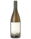 Cloudy Bay Chardonnay 750 ML/13%