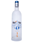 Winter Palace Vodka 500 ML/40%