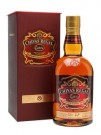 Chivas Regal Extra 700ml/40%