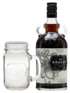 Kraken Black Spiced Rum 700ml/40%