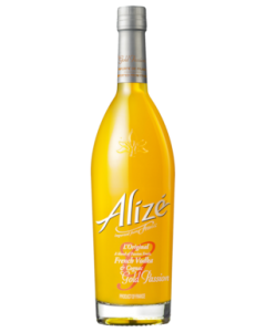 Alize Gold Passion  750ml/16%