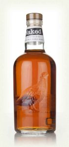 The Naked Grouse 700ml/40%