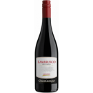 Zonin Lambrusco dell'Emilia 750ml/8.5%