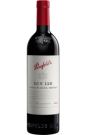 Penfolds Bin 128 Coonawarra Shiraz 750ml/13%