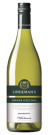 Lindeman's Premier Selection Semillon Chardonnay 750ml/13%