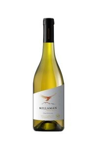 Millaman Estate Chardonnay 750ml/14%