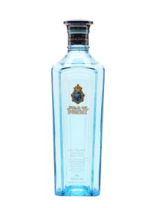 STAR OF BOMBAY GIN 700/47,5%