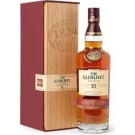 The Glenlivet Archive 21 Year Old 700ML/43%