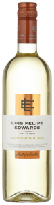 Luis Felipe Edwards Sauvignon Blanc 750ML/12.5%