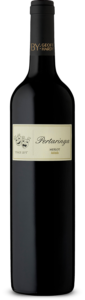 Pertaringa Stage Left Merlot 2016 750ML/13.5%