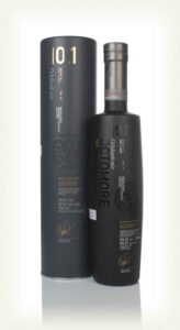 Octomore 10.1 5 Year Old 700ML/59.8%