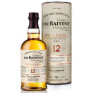 Balvenie 12 Years Triple Cask 1L/40%